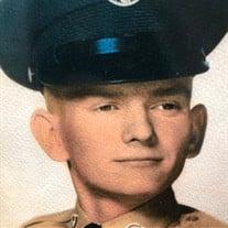 Vernon Hamblen Jr