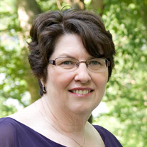 Jeanette Lynn Campbell