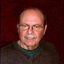 Robert A. Greco