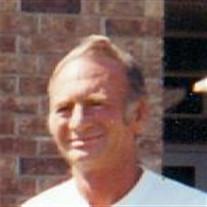 Harold  Dean  Reed
