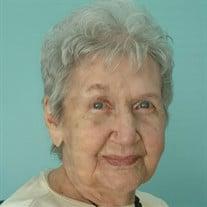 Ruby Helon Howard Ayers