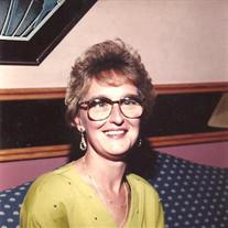 Janice Wozniak