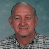 James E. Dunn