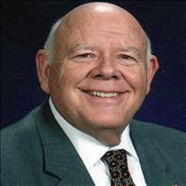 David Eugene Newman