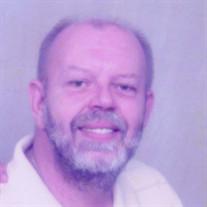 Daniel R.  Payton