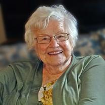 Betty  J. Langley