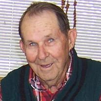 James R. Nail