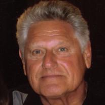 Jim E. Zaremba