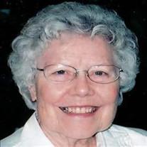 Janet Arnell Sciarra