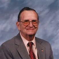 Robert Harold Spiess