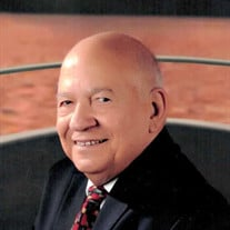 Frank  J. Musso