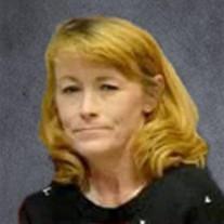 Ms. Brenda Bond Drake