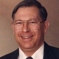 Wallace D. Pro