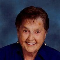 Pearl Elizabeth Shuler Jernigan