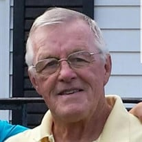 John  M. Verity