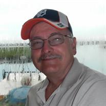 Kenneth Joseph Beleski