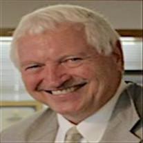 Bill G. Carter