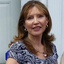 Donna Bocchine