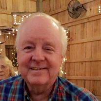 Mr.  Roger G. Turberville