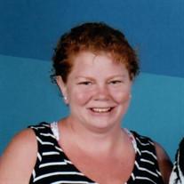 Brandie Jones Skellams