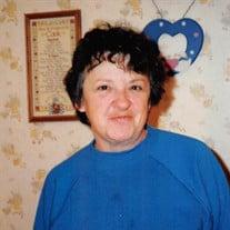 Mary C. McCarthy