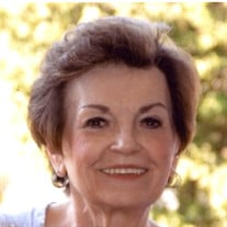 Barbara Jean  Moschak