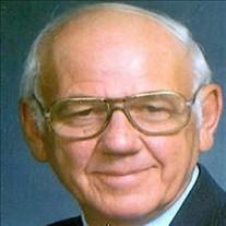 James T. Cummings