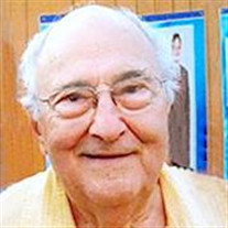 Constantine J.  'Dino' Psihos