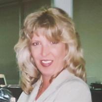 Kathleen Mary Kardan