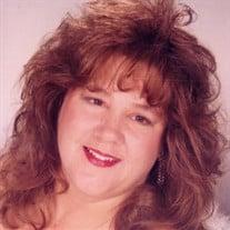 Brenda  Irene  Mayes