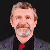 Edwin Jack Neil M.D., M.S.