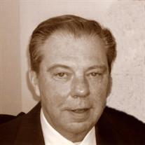 Thomas  John Diers