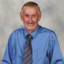 Herbert  Eugene Galloway