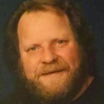 Roger Lyle  Haglund