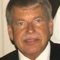 Joseph Melvin Flaherty
