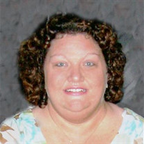 Mary Beth Jensen