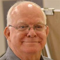 Mr. James R. Chunn