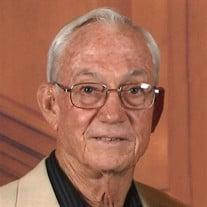 Bobby Ryle Evans
