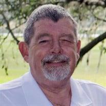 Walter P. Spaeth
