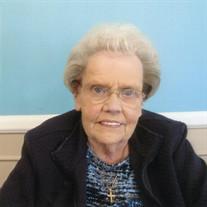Janice Bernice Jolly