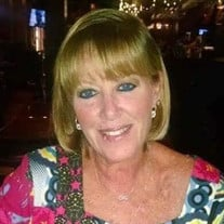 Mrs. Lisa Johnston  Willis