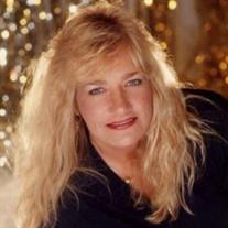Debbie Lynn Bratcher Carothers
