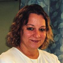 Cheryl Lynn Shear