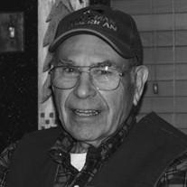 Savas B. Tober Jr.