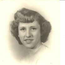 Phyllis Lutz