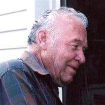 Mr.  Thomas Norman Robinson
