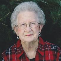 Susan  Broich