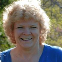 Virley Ferguson