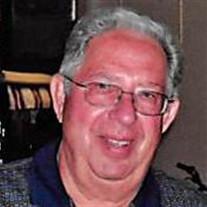 Gary W. Hanson