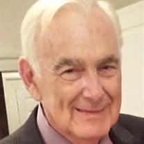 Dr. Robert S. Kish